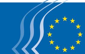 logo_comite_economique_social_europeen