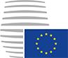 logo_consilium_europea